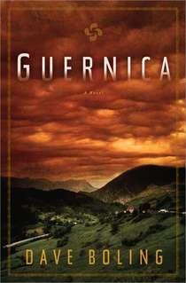 guernica5