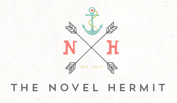 The Novel Hermit