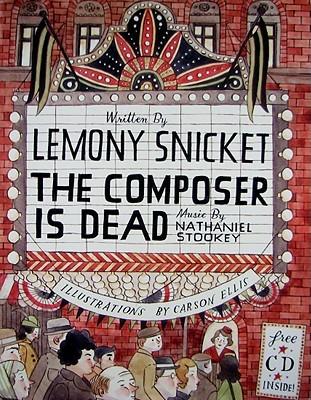 lemonysnicket-tcid
