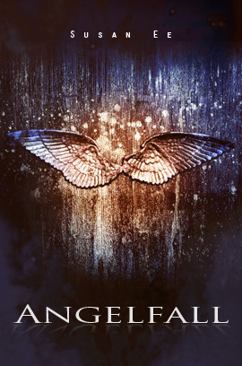 susan ee-angelfall