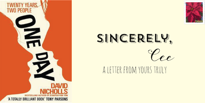 sincerelycee-oneday