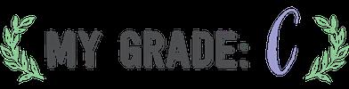 gradeC
