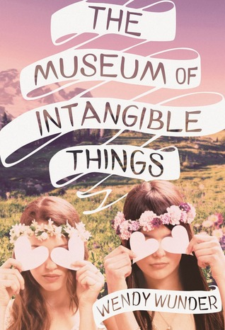 wendy wunder - museum of intangible things
