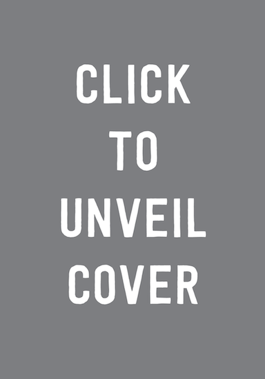 unveil cover
