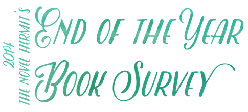 2014booksurvey