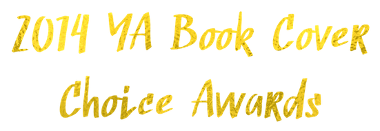 YA Book Cover Choice Awards