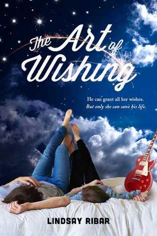 art of wishing