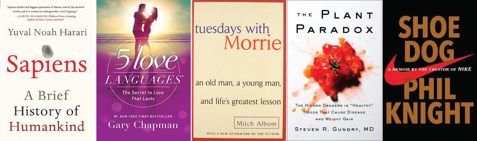 a review of the novel tuesdays with morrie by mitch albom Tuesdays with morrie is a magical chronicle of their time together, through which mitch shares morrie's lasting gift with the world ©1997 mitch albom (p)2004 random house, inc random house audio, a division of random house, inc.