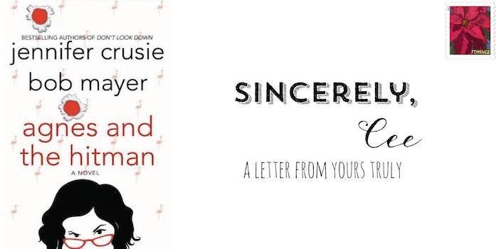 sincerelycee-agnes