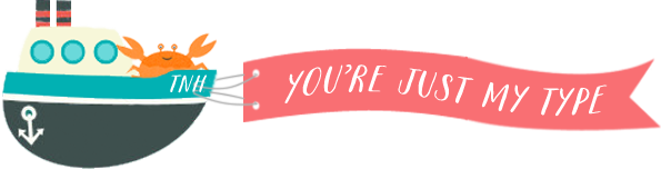 yourejustmytypebanner