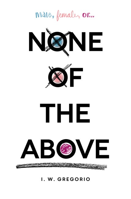 iw gregorio - none of the above