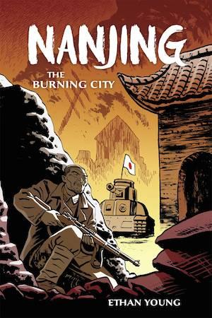 NanjingGN