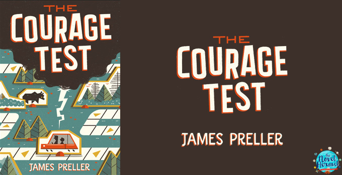 the-courage-test