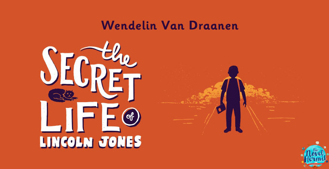 the-secret-life-of-lincoln-jones